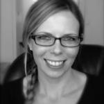 avatar for Samantha Riggi