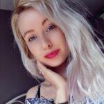 avatar for Charlotte Allan