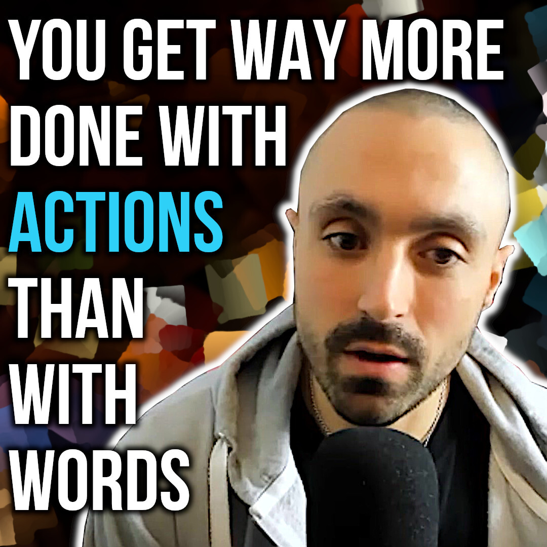 There's No One Way to Do Activism   Joey Carbstrong