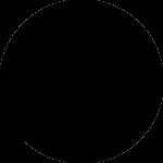 avatar for Vegan FTA