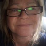 avatar for Heidi Urdiga