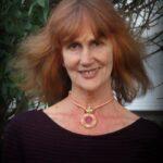 avatar for Sandra Kyle